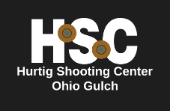 Hurtig Shooting Center