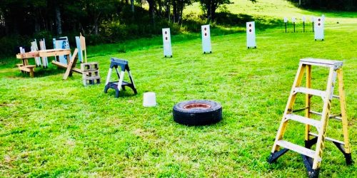 LHK_Shooting_Range_1