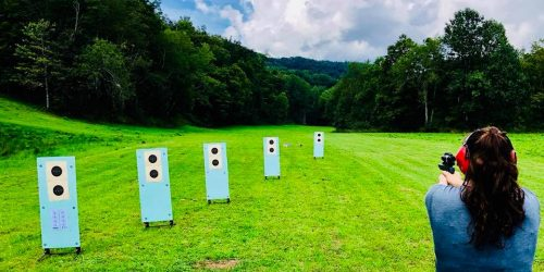 LHK_Shooting_Range_2