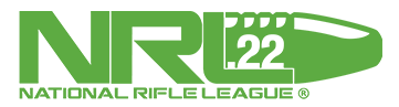 NRL22